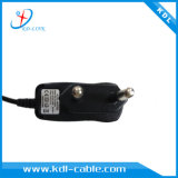 Audio Video Equipments를 위한 보편적인 Charger Power Supply
