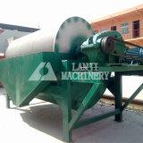 Preço magnético do separador do cilindro perfeito/Separat magnético