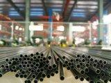 Pipe de polissage fine ou tube de l'acier inoxydable SUS304