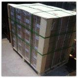 Heiße Verkaufs-Standardgrößen-Kissen-Block-Peilung