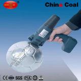 20mm 30mm 40 millimètres imprimante à jet d'encre tenue dans la main de hauteur de 50 millimètres