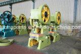 J23 40 de Kleine Machine van uitstekende kwaliteit van het Ponsen