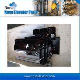 Ascensor fabricación de alta calidad de operador de puerta automática