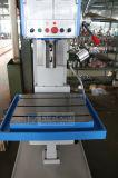 Perforatrice verticale del mini basamento del pavimento (piccola perforazione verticale Z5125)