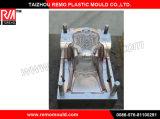 Прессформа продукта стула способа