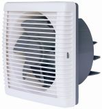 "배출 Fan 6 "" /8 "" /Electric Fan 또는 Ventilating Fan"