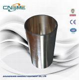Le coussinet de protection pour le broyeur de cône partie HP300