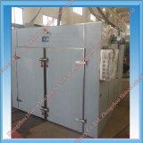 Máquina de secagem industrial elétrica do forno/erva