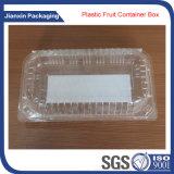 Imballaggio libero del foglio di plastica di rettangolo