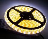 Indicatore luminoso di striscia flessibile della barra chiara della striscia del LED (lampada impermeabile) del nastro del LED LED
