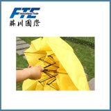 Guarda-chuvas abertos da banana do automóvel da alta qualidade