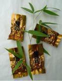 선물 상자 포장에 있는 봄에 의하여 Anxi 빛 불에 구워지는 동점 Guan Yin