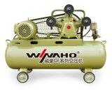 Tipo compresor de la correa Fosrar-0.25/8 de aire