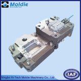Vorm de van uitstekende kwaliteit van het Afgietsel van de Matrijs van het Aluminium