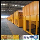 Alta macchina dell'essiccatore della copra della noce di cocco di tasso di germinazione