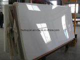 8X4 Feet Color Acrylic Sheet Mitsubishi Quality Acrylic Sheet Acrylic Sheet für Door Panel