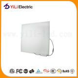 35W LED Light Panel 300X300mm Square 측 Emitting Manufacturer