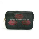 Più nuovo sacco dell'estetica del cuoio della borsa delle donne del progettista di alta qualità