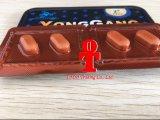 Troupe de Yong la meilleure capsule pertinente de perte de poids--Lipro amincissant la capsule