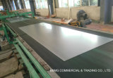 Смазанные катушка/плита/лист холоднокатаной стали
