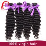Nice Deep Wave Virgin Hair Online Cheap 7A Grade Deep Wave Peruvian Virgin Hair Factory Priceを得なさい