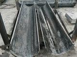 Прессформы Поляк электричества Уганды конкретные стальные