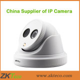 Mini cámara domo Gt-DC510 / 513/520