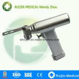 L'oscillation orthopédique d'acier inoxydable a vu (RJ1113)