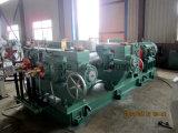 Raffinatore di gomma di alta efficienza/laminatoio di gomma di raffinamento