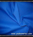Taslon Fabric с PU Coated Finish для Jacket