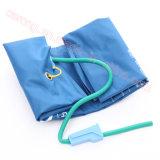 Medizinischer Sauerstoff-Atmung-Beutel mit Qualität