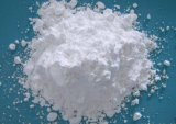 Het Hydroxyde van het aluminium (Al (OH) 3) (21645-51-2)