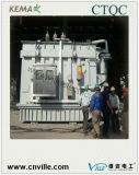 ölgeschützter Transformator des Ofen-35kv