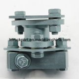 Accoppiamento/Coupler di Device Used su Heavy Truck