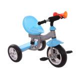 판매를 위한 아기 중국 3 바퀴 세발자전거