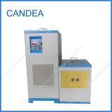 Elektrische Induktions-Schmieden-Mittelfrequenzwerkzeugmaschine 110kw