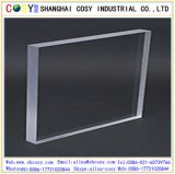 feuille acrylique de vente de 1000*1000m d'espace libre transparent chaud de moulage avec la qualité