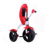 Neue Kinder Trike Kind-Dreiradfahrt auf Spielzeug