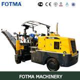 XCMG Xm200e, Xm200, Xm200k Straßen-kalte Fräsmaschine