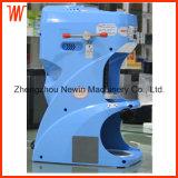 Máquina de barbear de gelo elétrico comercial para bebidas