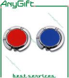 Cintre de bourse en métal avec la couleur adaptée aux besoins du client (LAG-pH-11)