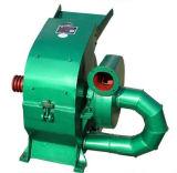 Hammermühle u. Zerkleinerungsmaschine u. Schleifer, Malz-Zerkleinerungsmaschine, Gersten-Zerkleinerungsmaschine