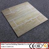 Het hout zoals Binnenlandse Plattelander verglaasde de Ceramische Tegels van het Porselein voor Decoratie