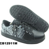 New Fashion Men e Lady Running Skateboarding Shoes Athletic Shoes