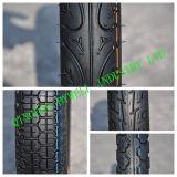 [هيغقوليتي] درّاجة ناريّة إطار العجلة مع أساليب مختلفة (275-18, 250-17)