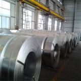 Dx51d Z120 galvanisierte Stahlstreifen