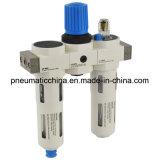 De pneumatische Filters van de Lucht van de Eenheden van de Behandeling van de Lucht Frl