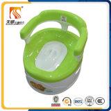 Banale portatile di vendita diretta della fabbrica per i capretti fatti in Cina sulla vendita
