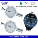Professional Digital Hardness Meter Durometer for Sale