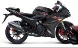 Competindo a motocicleta (YL200-6E)